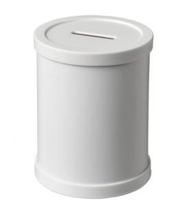 Rafi round money containerRafi round money container PF Manufactured