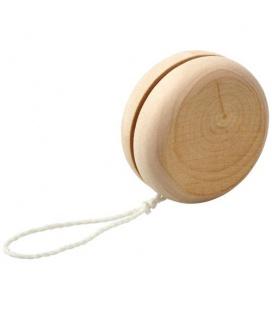 Woodpecker wooden jojoWoodpecker wooden jojo Bullet