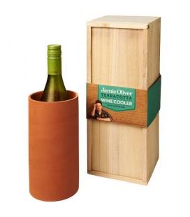 Terracotta wine coolerTerracotta wine cooler Jamie Oliver