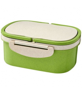 Crave wheat straw lunch boxCrave wheat straw lunch box Bullet