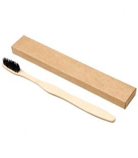 Celuk bamboo toothbrushCeluk bamboo toothbrush Bullet