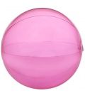 Ibiza transparent beach ballIbiza transparent beach ball Bullet