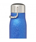 Yuki 350 ml copper vacuum insulated sport bottleYuki 350 ml copper vacuum insulated sport bottle Avenue