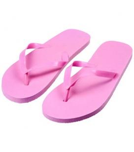 Railay beach slippers (L)Railay beach slippers (L) Bullet