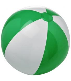 Bora solid beach ballBora solid beach ball Bullet