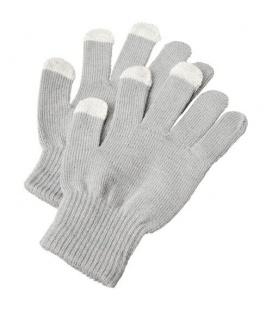 Billy tactile glovesBilly tactile gloves Bullet