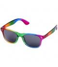 Sun Ray rainbow sunglassesSun Ray rainbow sunglasses Bullet