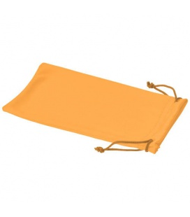 Clean microfibre pouch for sunglassesClean microfibre pouch for sunglasses Bullet