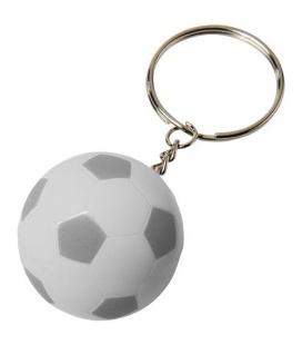 Striker football keychainStriker football keychain Bullet
