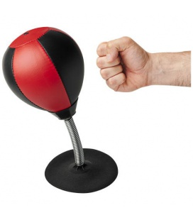 Alcina desktop boxing ballAlcina desktop boxing ball Bullet