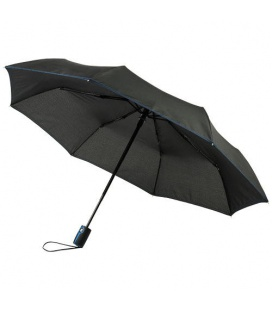 "Stark-mini 21"" foldable auto open/close umbrellaStark-mini 21"" foldable auto open/close umbrella Avenue"