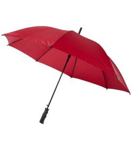 """Bella 23"""" auto open windproof umbrellaBella 23"""" auto open windproof umbrella Bullet"""