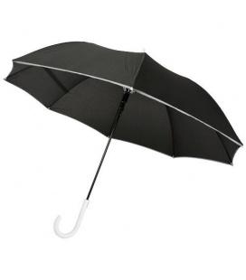 """Felice 23"""" auto open windproof reflective umbrellaFelice 23"""" auto open windproof reflective umbrella Bullet"""