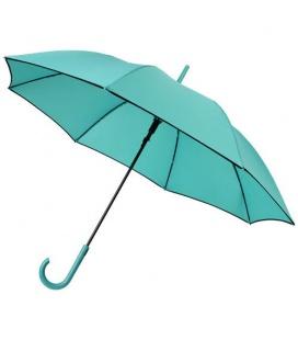 """Kaia 23"""" auto open windproof colourized umbrellaKaia 23"""" auto open windproof colourized umbrella Avenue"""