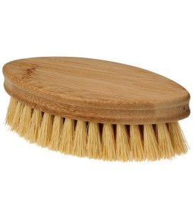 Cleo oval scrubbing brushCleo oval scrubbing brush Avenue
