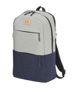 "Cason 15"" laptop backpackCason 15"" laptop backpack Avenue"