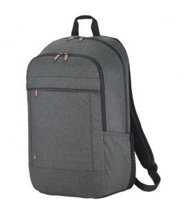 "Era 15"" laptop backpackEra 15"" laptop backpack Case Logic"