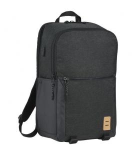 "Camden 17"" laptop backpackCamden 17"" laptop backpack Avenue"