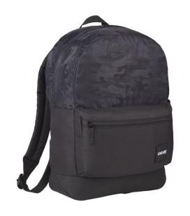 Founder backpackFounder backpack Case Logic