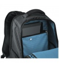 """TY 15.4"""" checkpoint friendly laptop backpackTY 15.4"""" checkpoint friendly laptop backpack Avenue"""