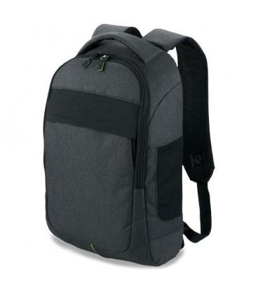 """Power-Strech 15.6"""" laptop backpackPower-Strech 15.6"""" laptop backpack Avenue"""