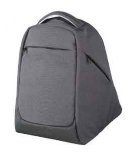 "Convert 15"" anti-theft laptop backpackConvert 15"" anti-theft laptop backpack Avenue"