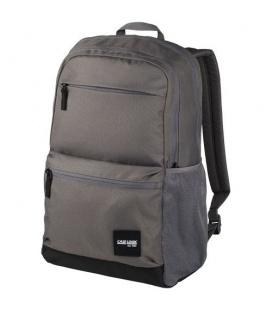 """Uplink 15.6"""" laptop backpackUplink 15.6"""" laptop backpack Case Logic"""