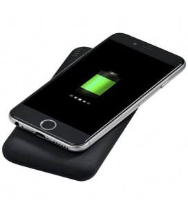 Coma 6000 mAh wireless power bankComa 6000 mAh wireless power bank Avenue