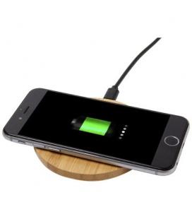 Essence bamboo wireless charging padEssence bamboo wireless charging pad Avenue