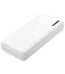 Compress 10.000 mAh high density power bankCompress 10.000 mAh high density power bank Avenue