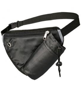 Erich multi purpose sports waist bagErich multi purpose sports waist bag Bullet