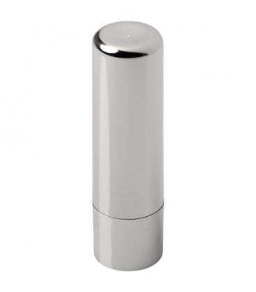 Deale metallic lip balmDeale metallic lip balm Bullet