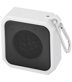 Blackwater outdoor Bluetooth® speakerBlackwater outdoor Bluetooth® speaker Bullet
