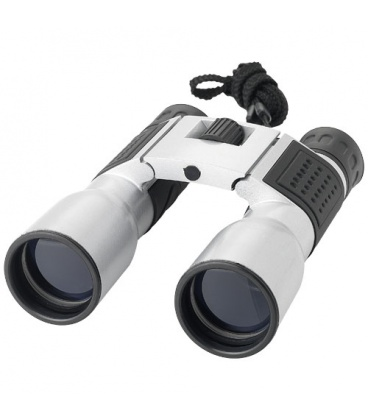 8 x 32 binoculars8 x 32 binoculars Bullet