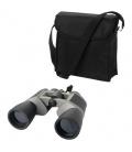 Cedric 10 x 50 binocularsCedric 10 x 50 binoculars Bullet