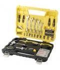 199-piece tool set199-piece tool set Dunlop