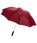 "Winner 30"" exclusive design umbrellaWinner 30"" exclusive design umbrella Slazenger"