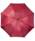 """Deštník Winner 30"""" Slazenger"""