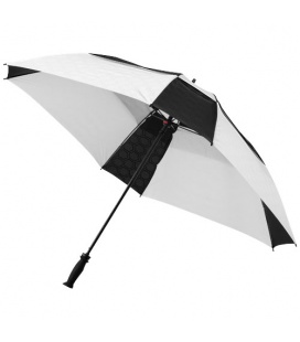 "30"" Cube umbrella30"" Cube umbrella Slazenger"