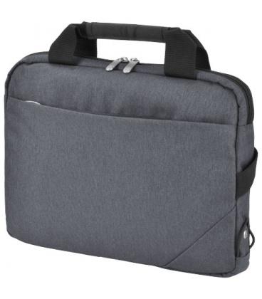 Konferenční taška Navigator na tablet Marksman