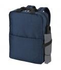 "Navigator 15.6"" laptop backpackNavigator 15.6"" laptop backpack Marksman"