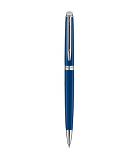 Hémisphere Ballpoint PenHémisphere Ballpoint Pen Waterman
