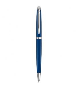 Hémisphere KugelschreiberHémisphere Kugelschreiber Waterman