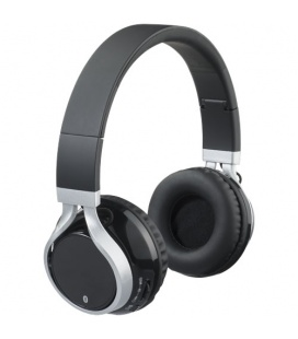 Enyo Bluetooth®-KopfhörerEnyo Bluetooth®-Kopfhörer Avenue