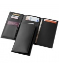 Harvard 3-fold travel walletHarvard 3-fold travel wallet Avenue