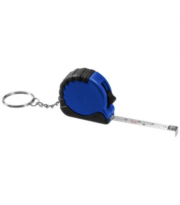 Habana 1 metre measuring tape with keychainHabana 1 metre measuring tape with keychain Bullet