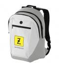 Ozark headphone port backpackOzark headphone port backpack Bullet