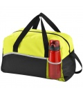 Energy duffel bagEnergy duffel bag Bullet