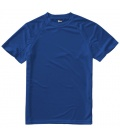 Striker cool fit T-shirtStriker cool fit T-shirt US Basic