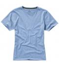 Nanaimo short sleeve women's T-shirtNanaimo short sleeve women's T-shirt Elevate